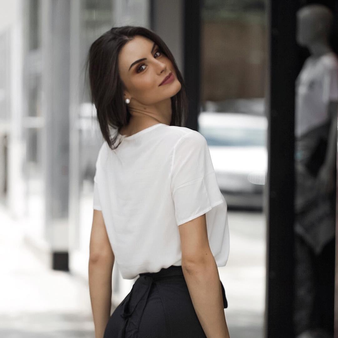 marjorie marcelle, miss grand brasil 2019. 46051910