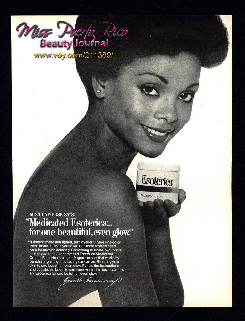 janelle commissiong, miss universe 1977. - Página 3 46070610