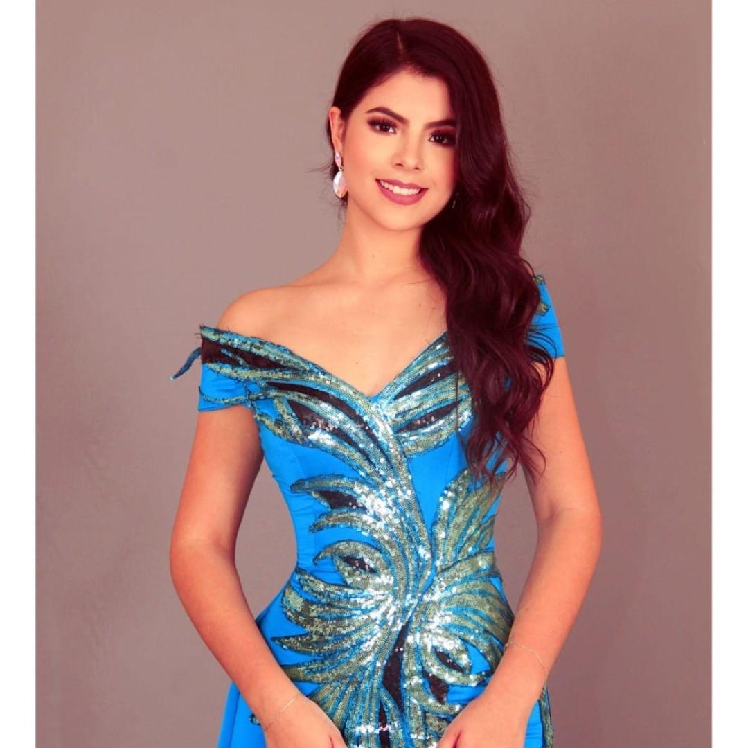 sharid rodriguez, miss mexico latinoamerica 2019. 46094011