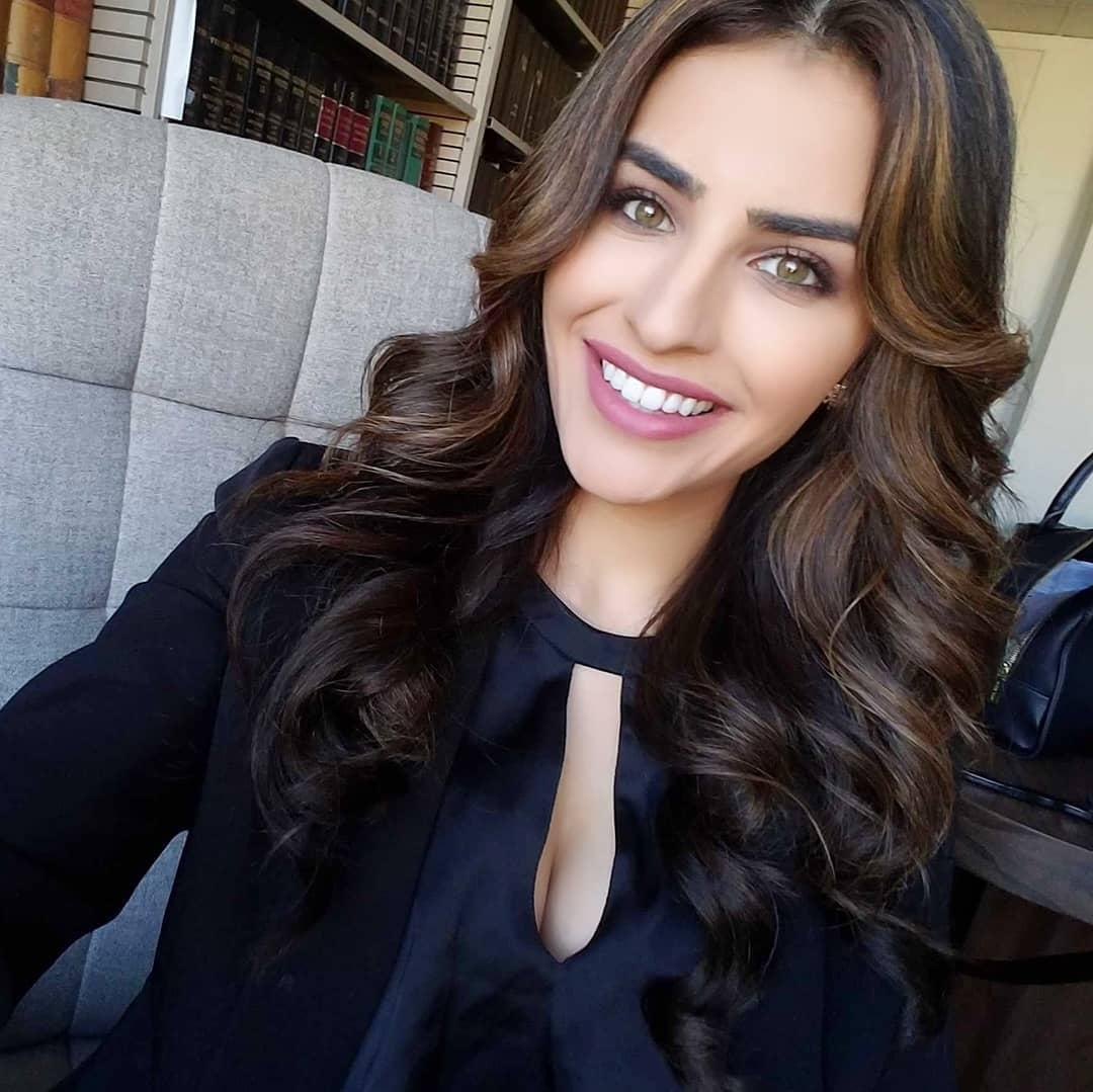 maria elena manzo, miss united continents us 2019. 46226710