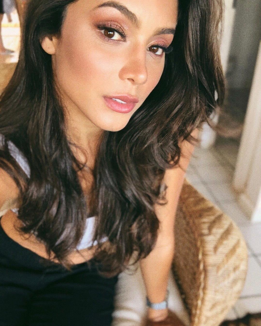 luana lobo, top 2 de miss brasil 2019. 46303510