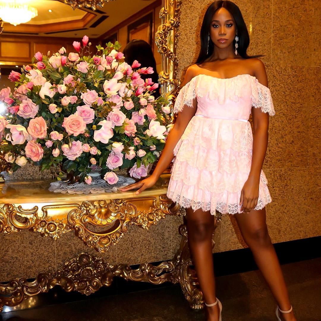 regina gray, top 10 de miss supranational 2019. 46559610