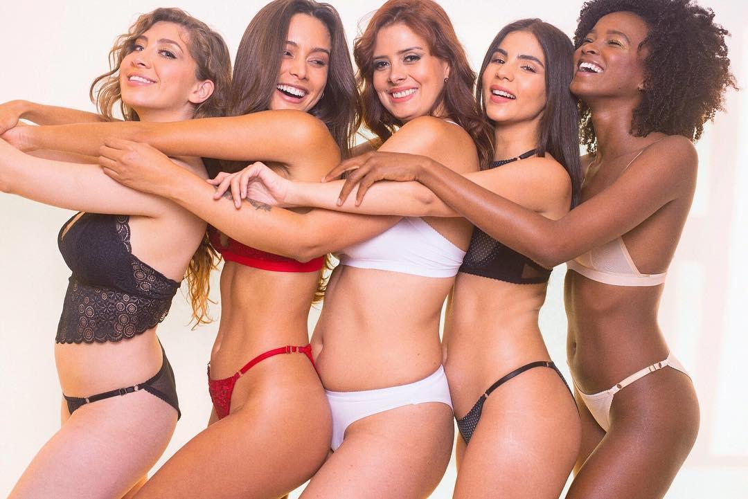 luana lobo, top 2 de miss brasil 2019. 46563611