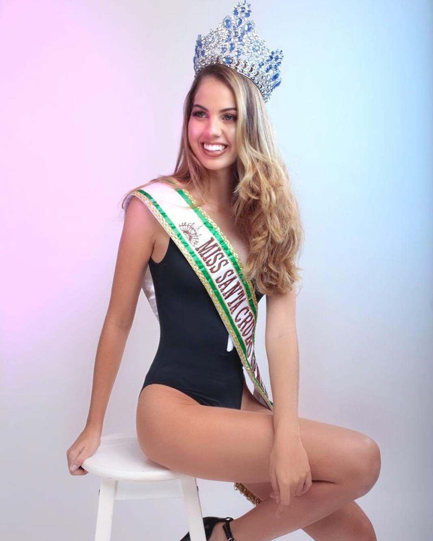 eduarda ribeiro, miss santacruz do capibaribe 2019. 46645010