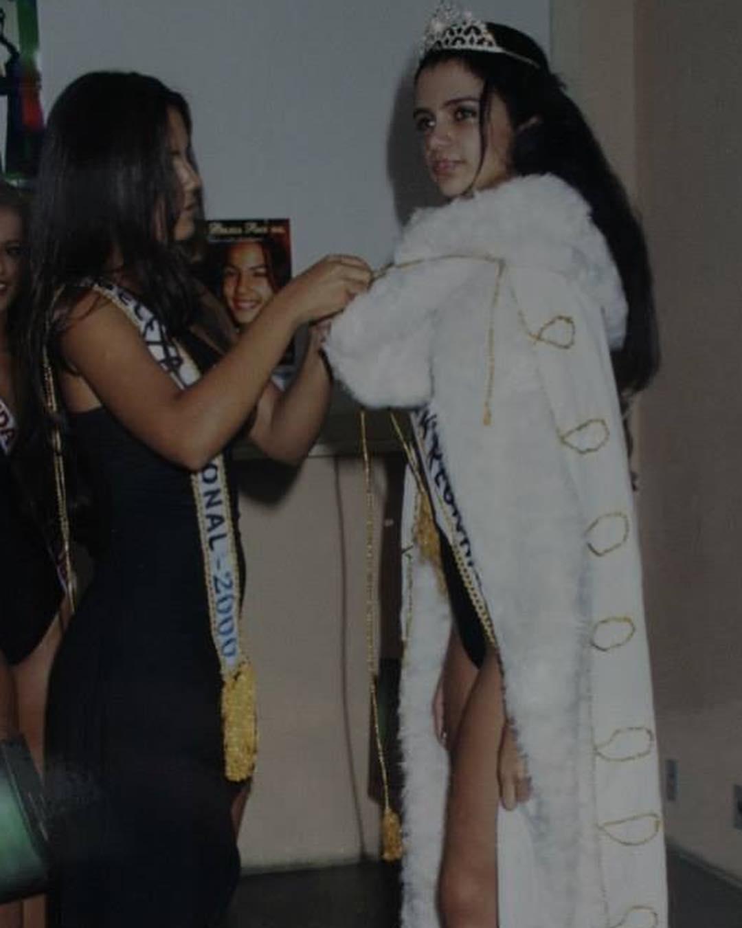 rayana carvalho, miss pernambuco 2006. - Página 54 46781710