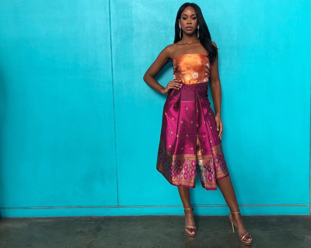 regina gray, top 10 de miss supranational 2019. 46895210