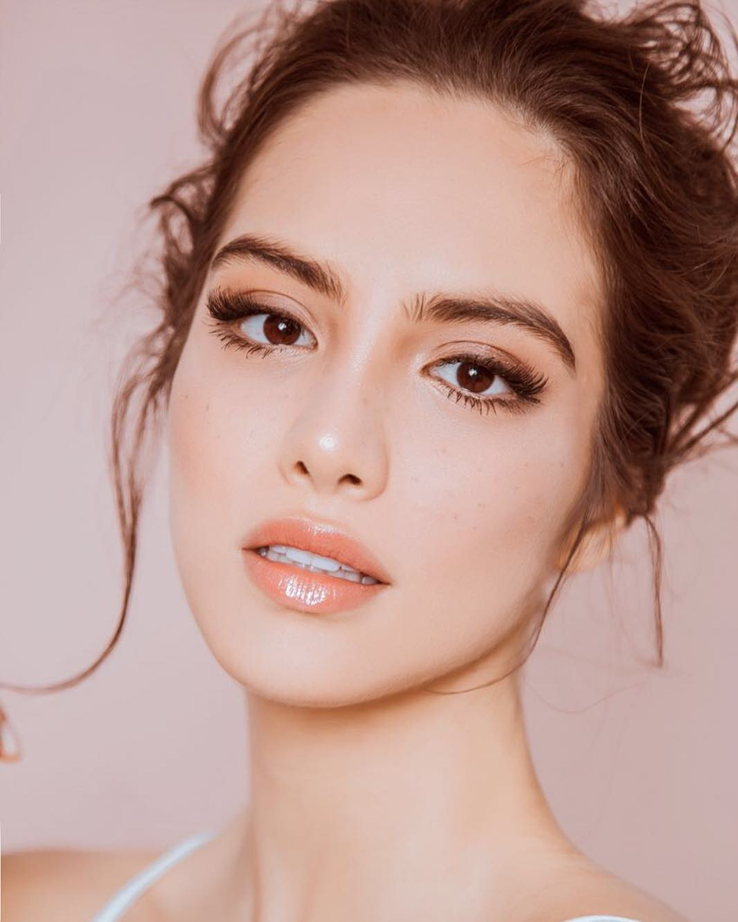 maria alejandra vengoechea, 3rd runner-up de miss international 2019. - Página 3 47182710