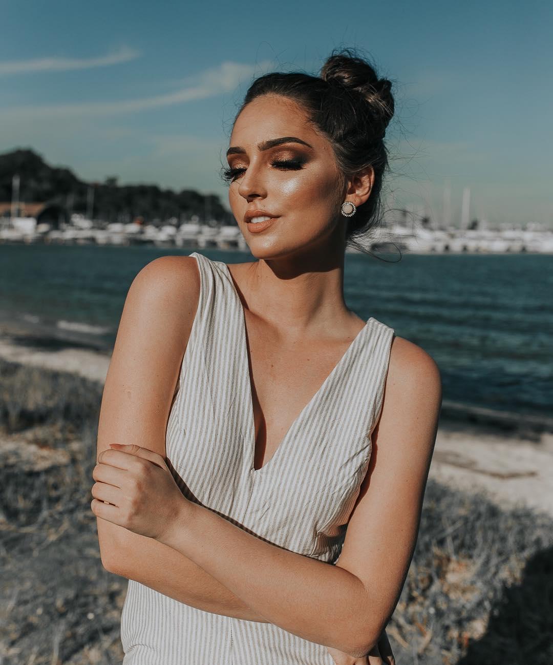 thaina castro, top 10 de miss brasil universo 2019. 47338611
