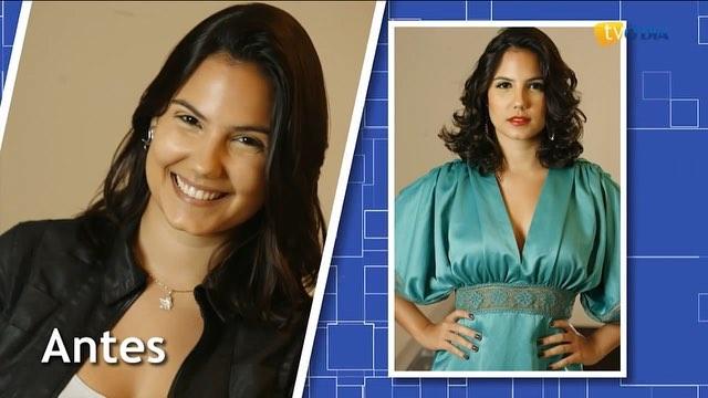 rayana carvalho, miss pernambuco 2006. - Página 56 47415010