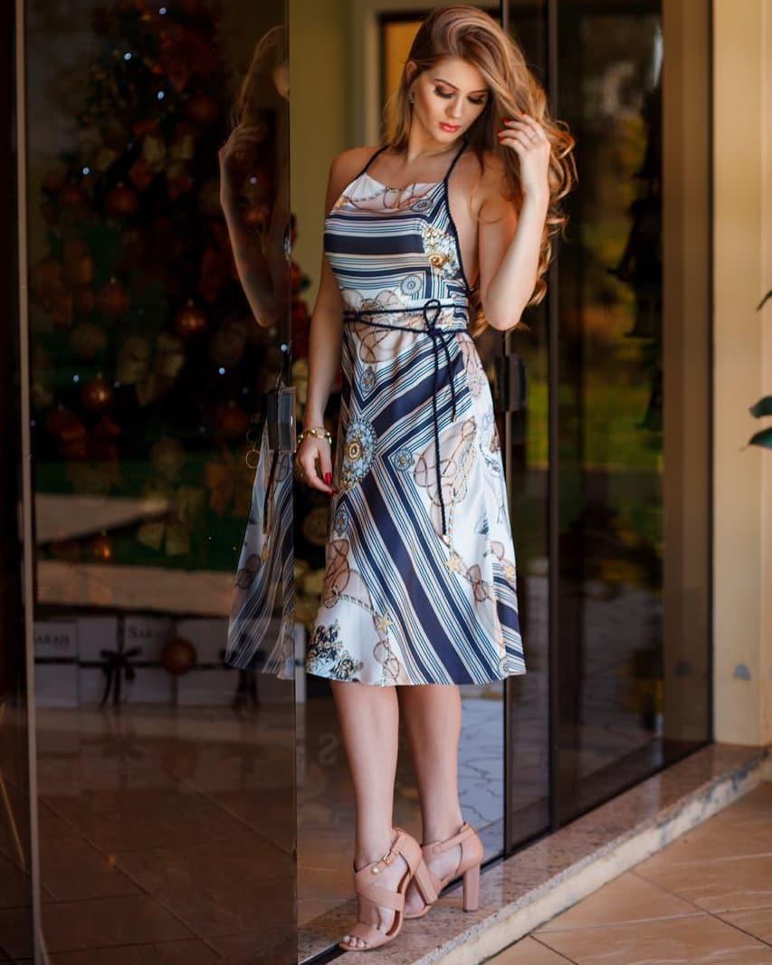 gabriela palma, miss brasil empresarial 2018. - Página 22 47581412