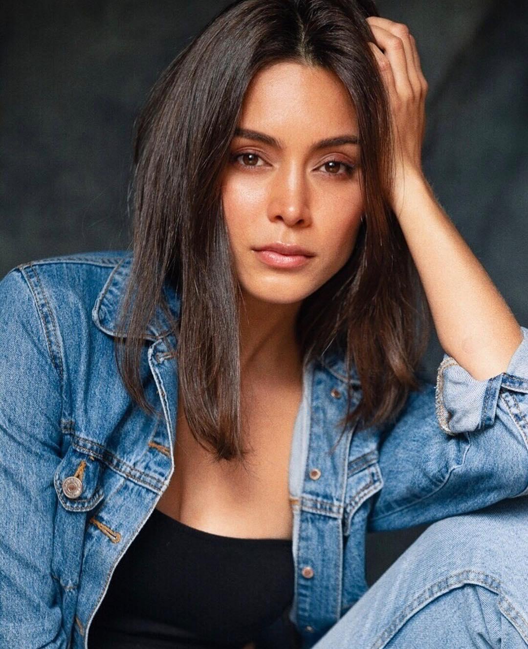 luana lobo, top 2 de miss brasil 2019. 47581913