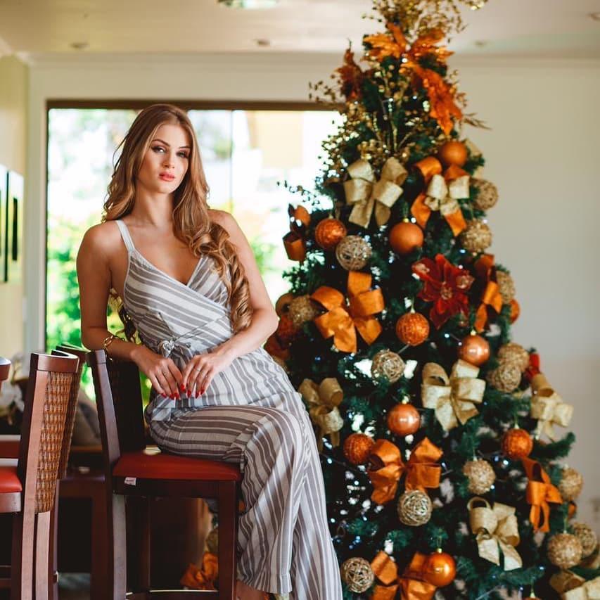gabriela palma, miss brasil empresarial 2018. - Página 22 47581914