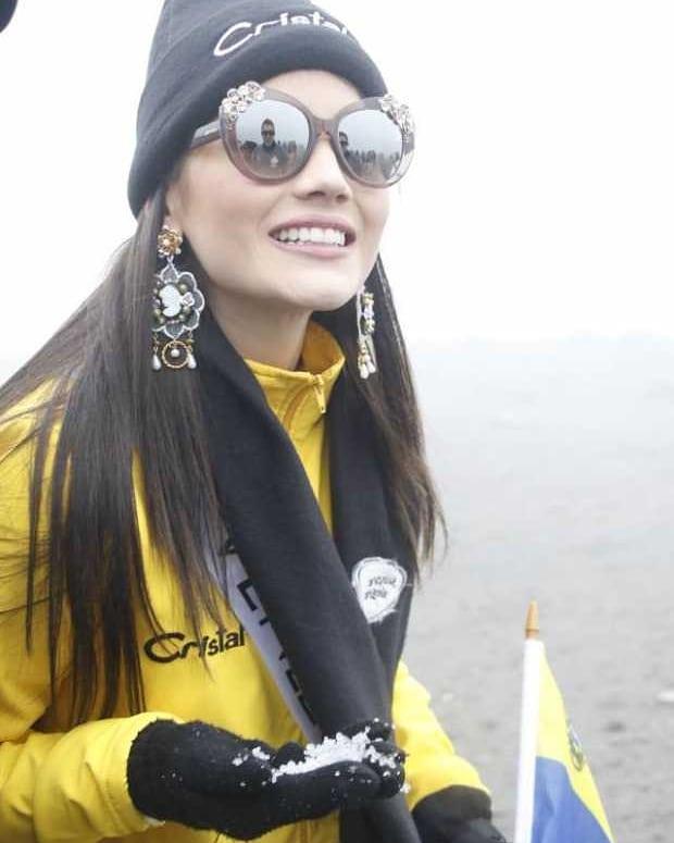 maria sofia contreras trujillo, segunda finalista de reynado internacional cafe 2019. - Página 3 47584610