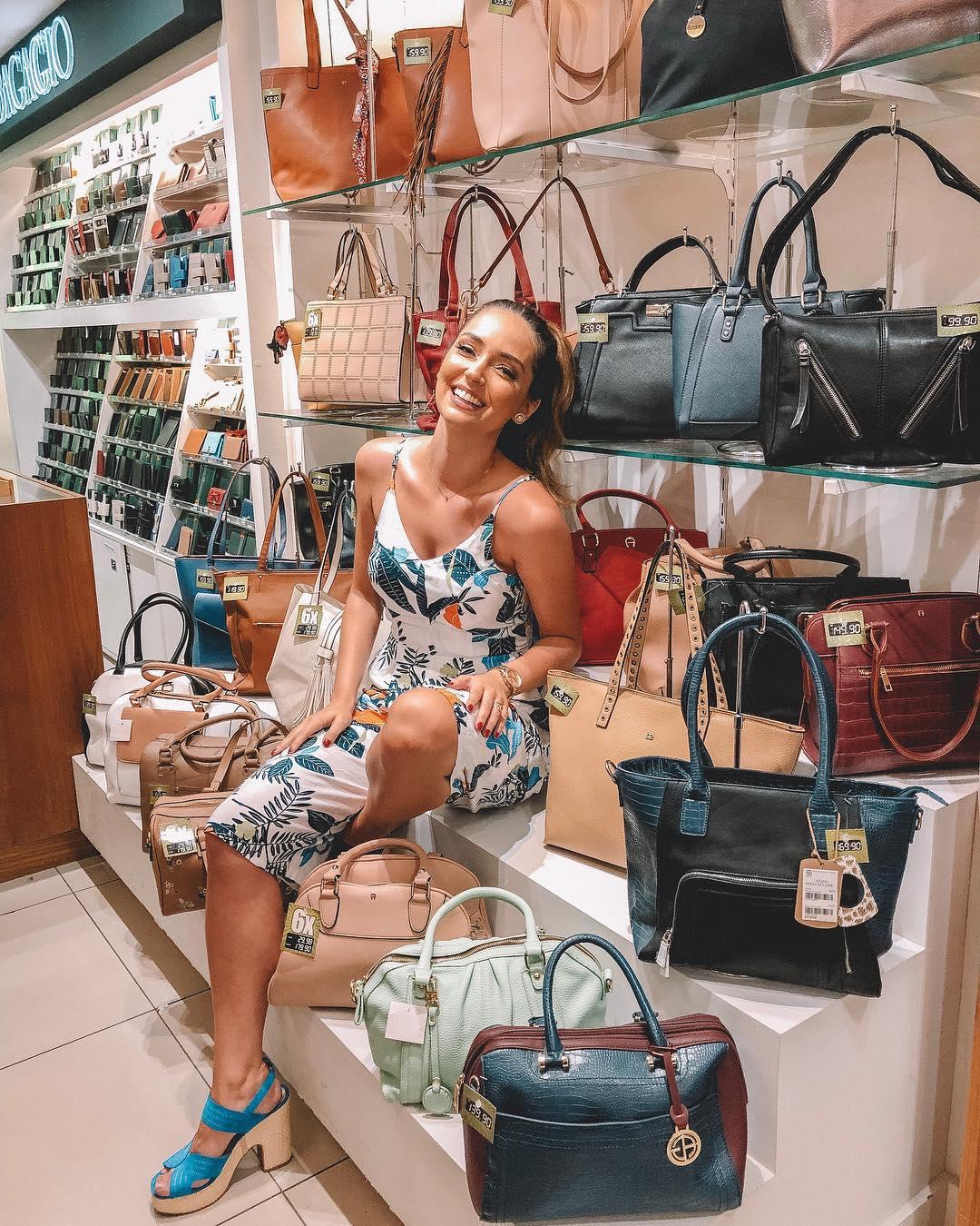 thaina castro, top 10 de miss brasil universo 2019. 47689914
