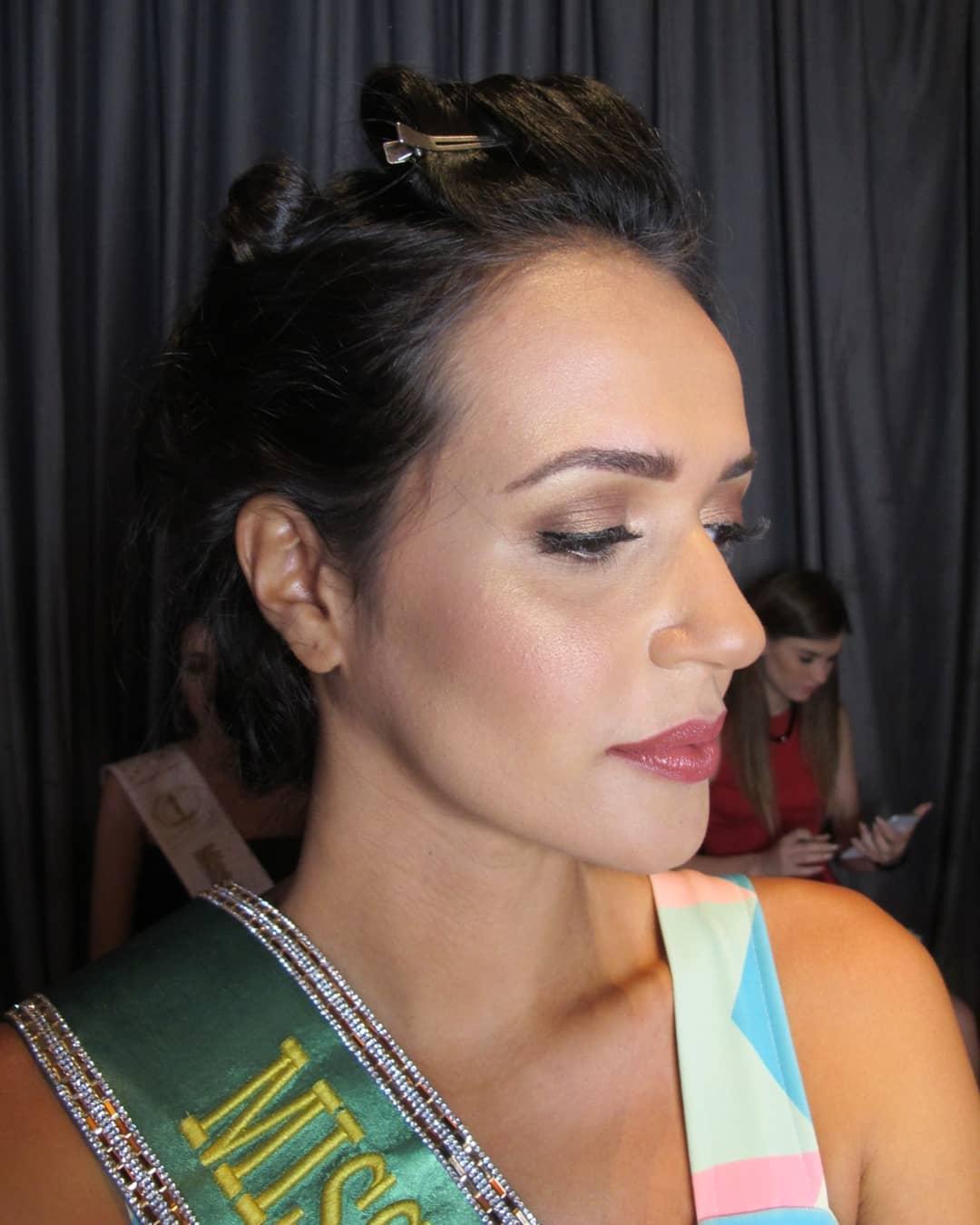 flavia polido, miss supranational abcd 2020/miss brasil intercontinental 2018-2019. - Página 3 47690213