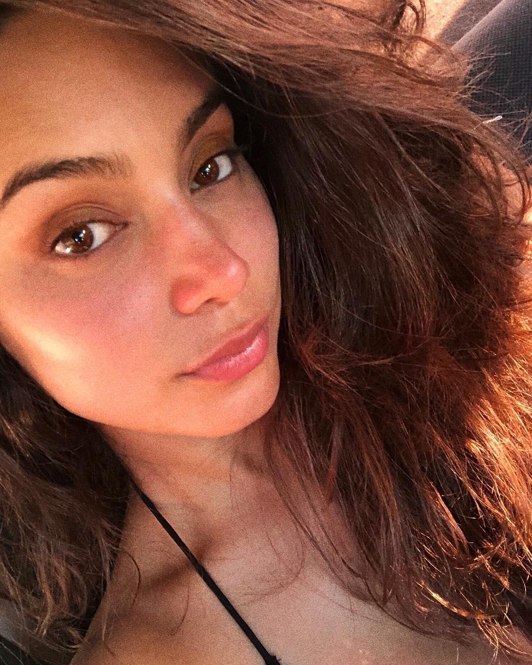 luana lobo, top 2 de miss brasil 2019. 47690312