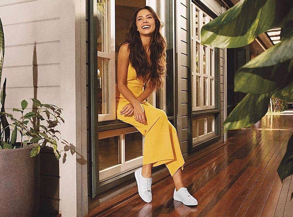 luana lobo, top 2 de miss brasil 2019. 47691317