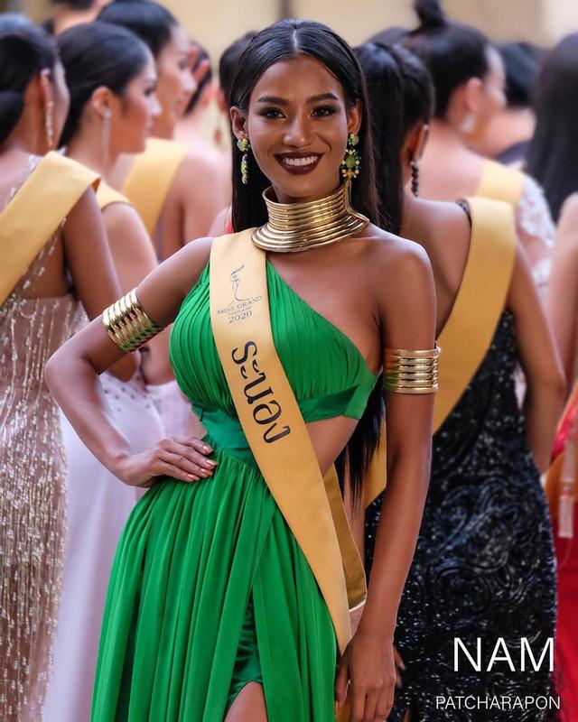 phatcharaporn chantharapradit, miss grand thailand 2020.  477-fe10