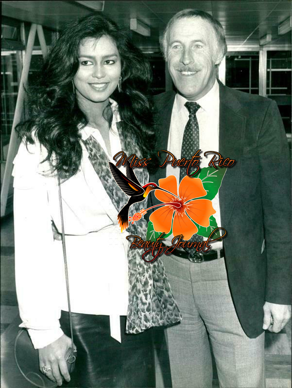wilnelia merced, miss world 1975. 47969912