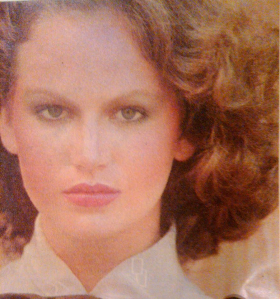 margaret gardiner, miss universe 1978. - Página 3 48408310