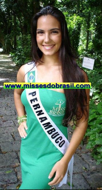 rayana carvalho, miss pernambuco 2006. - Página 54 48589710