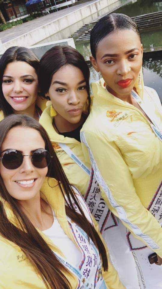 mariana berumen, top 36 de miss model of the world 2018/top 15 de miss world 2012 - Página 7 48fcb310