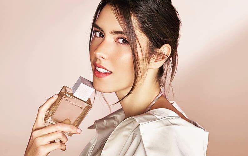 ✰ღ•| Paulina Vega, Miss Universe 2014. ✰ღ•|  - Página 46 49279313