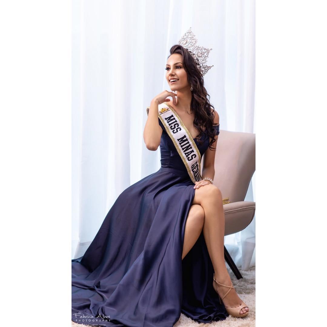 rafaella felipe, top 20 de miss brasil mundo 2019. - Página 6 49283510