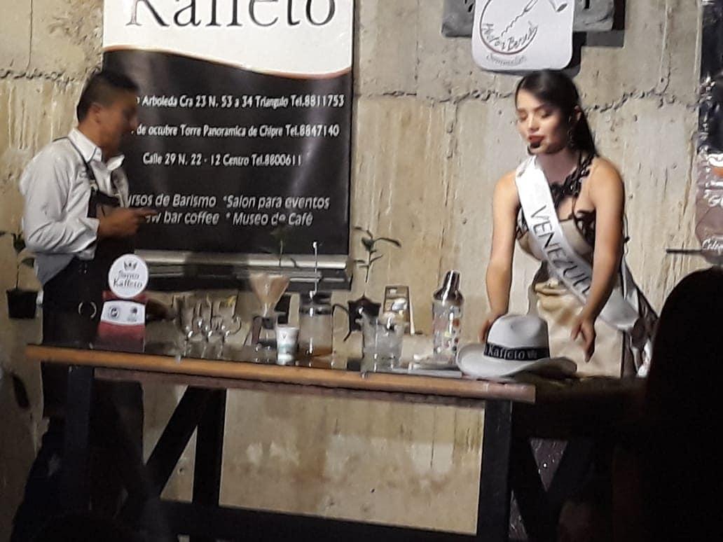 maria sofia contreras trujillo, segunda finalista de reynado internacional cafe 2019. - Página 4 49363210