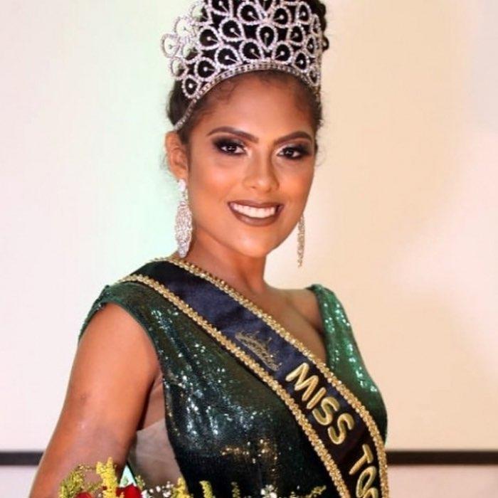 alessandra almeida, miss tocantins 2019. 49462011