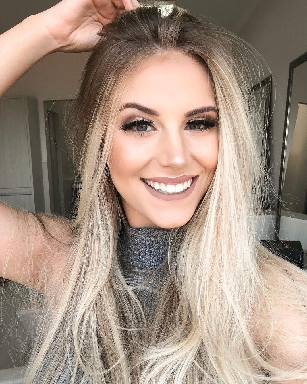 amanda pegoraro , miss brasil de las americas 2019. - Página 2 49484212