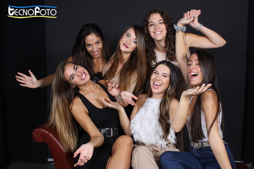 maria del mar aguilera, top 40 de miss world 2019/miss elite spain 2021. - Página 3 49501710