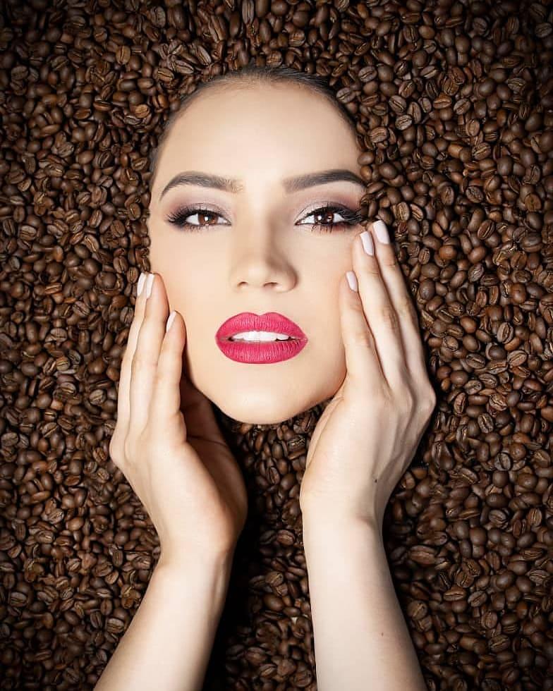 maria sofia contreras trujillo, segunda finalista de reynado internacional cafe 2019. - Página 8 49600310