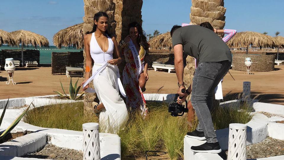hosana elliot, semifinalista de top model of the world 2018/miss rio de janeiro 2014. - Página 4 496z7a10