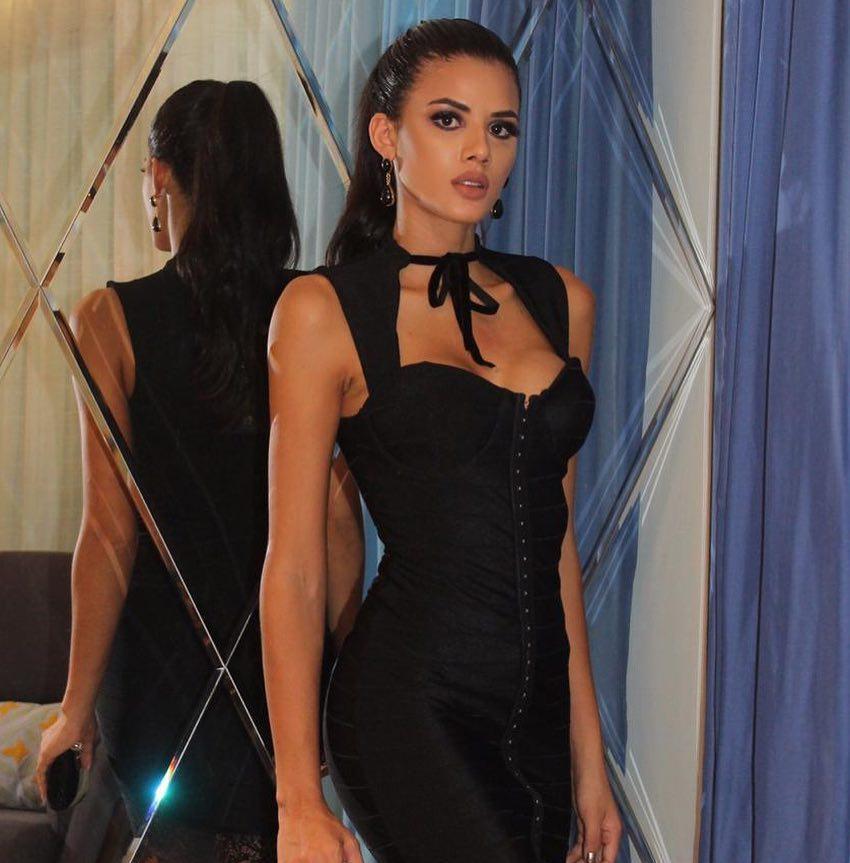 dagmara landim, top 10 de miss brasil universo 2019. 49751013
