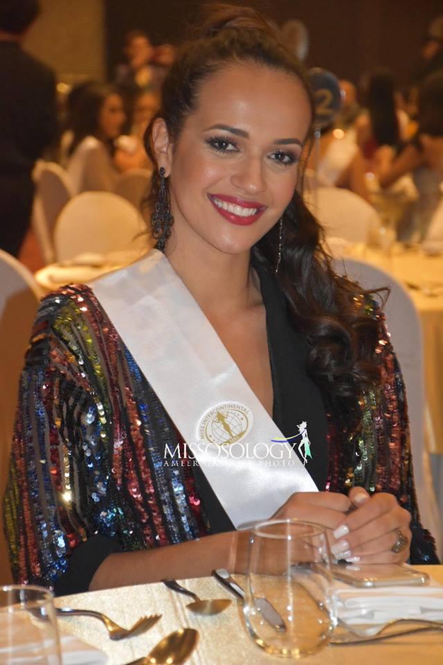 flavia polido, miss brasil intercontinental 2018-2019. - Página 2 49800210