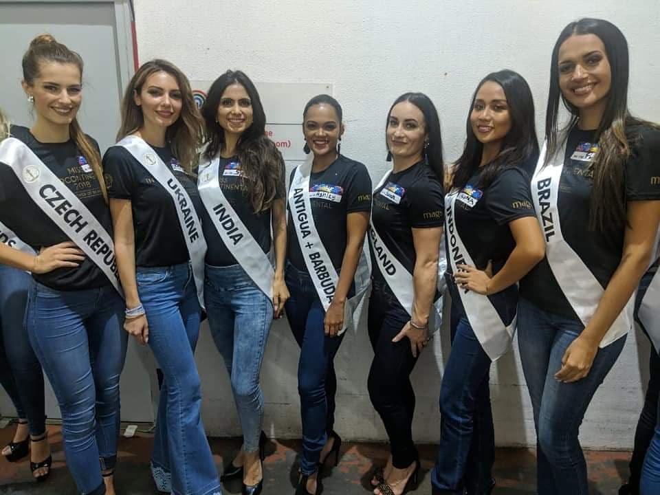 flavia polido, miss supranational abcd 2020/miss brasil intercontinental 2018-2019. - Página 3 49833610