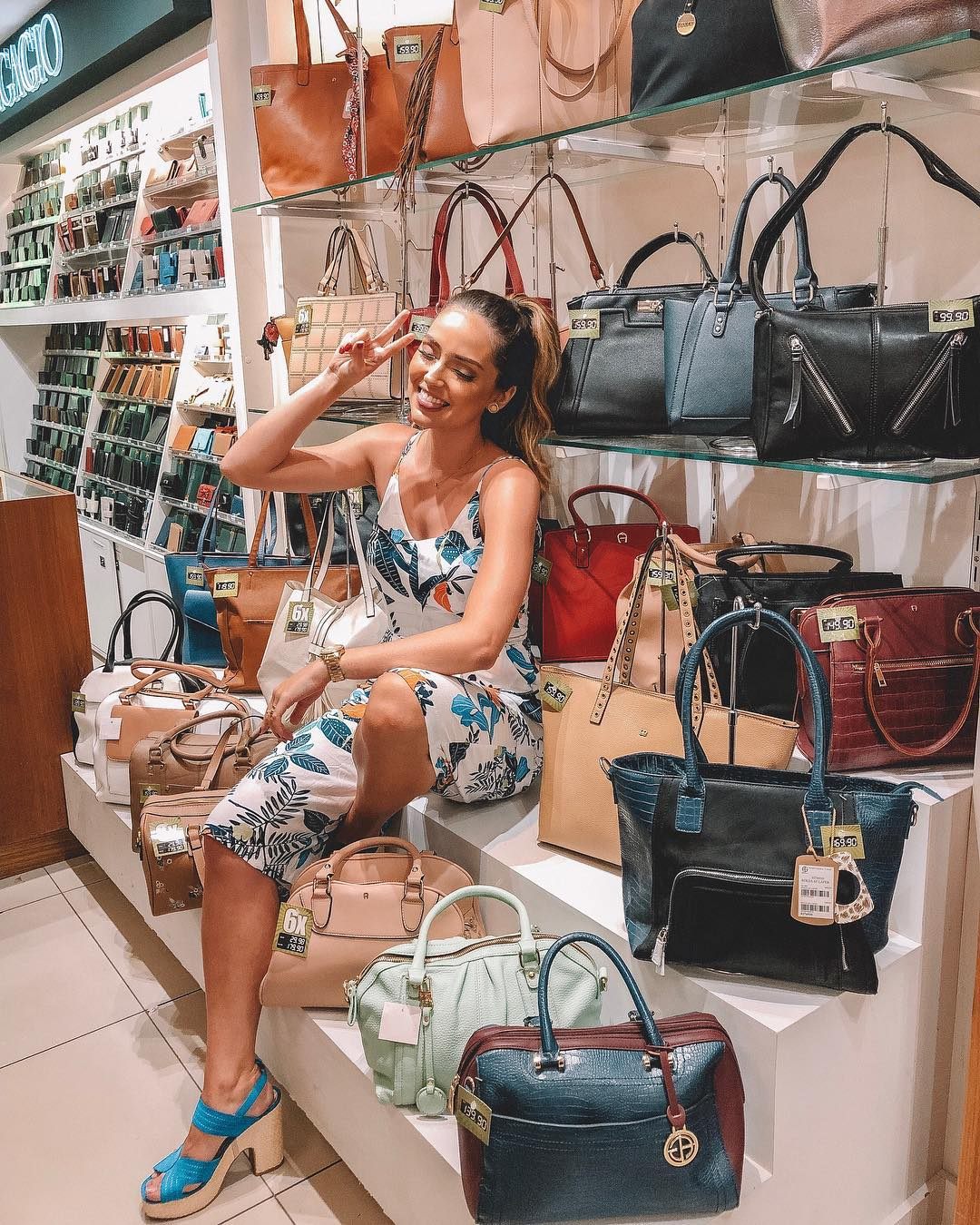 thaina castro, top 10 de miss brasil universo 2019. 49906810
