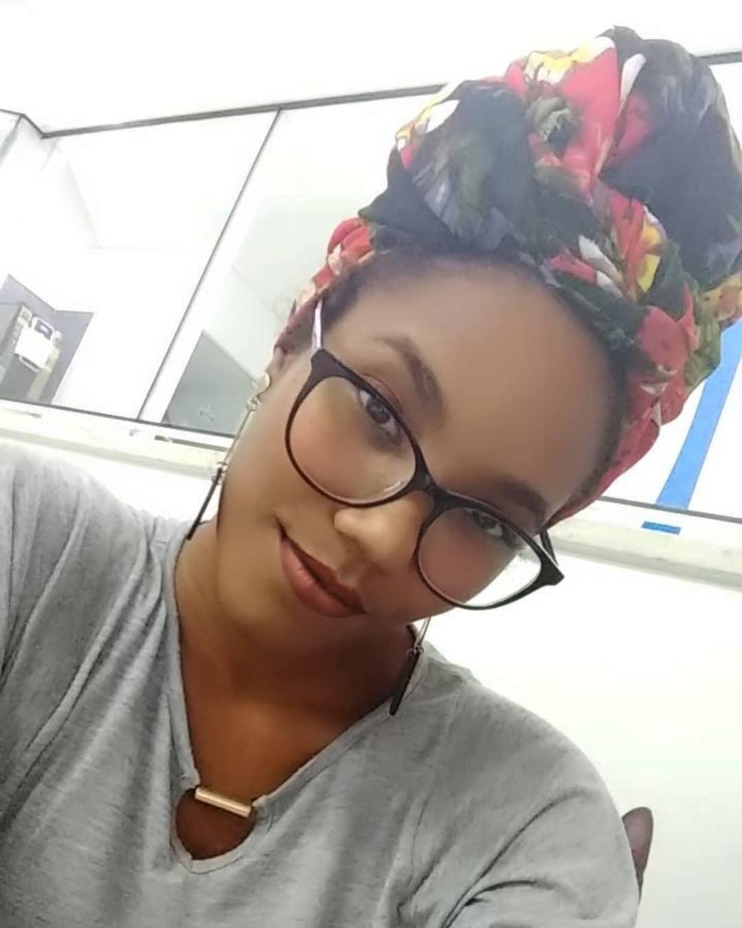 hosana, miss beleza de pernambuco 2020. - Página 3 49906813