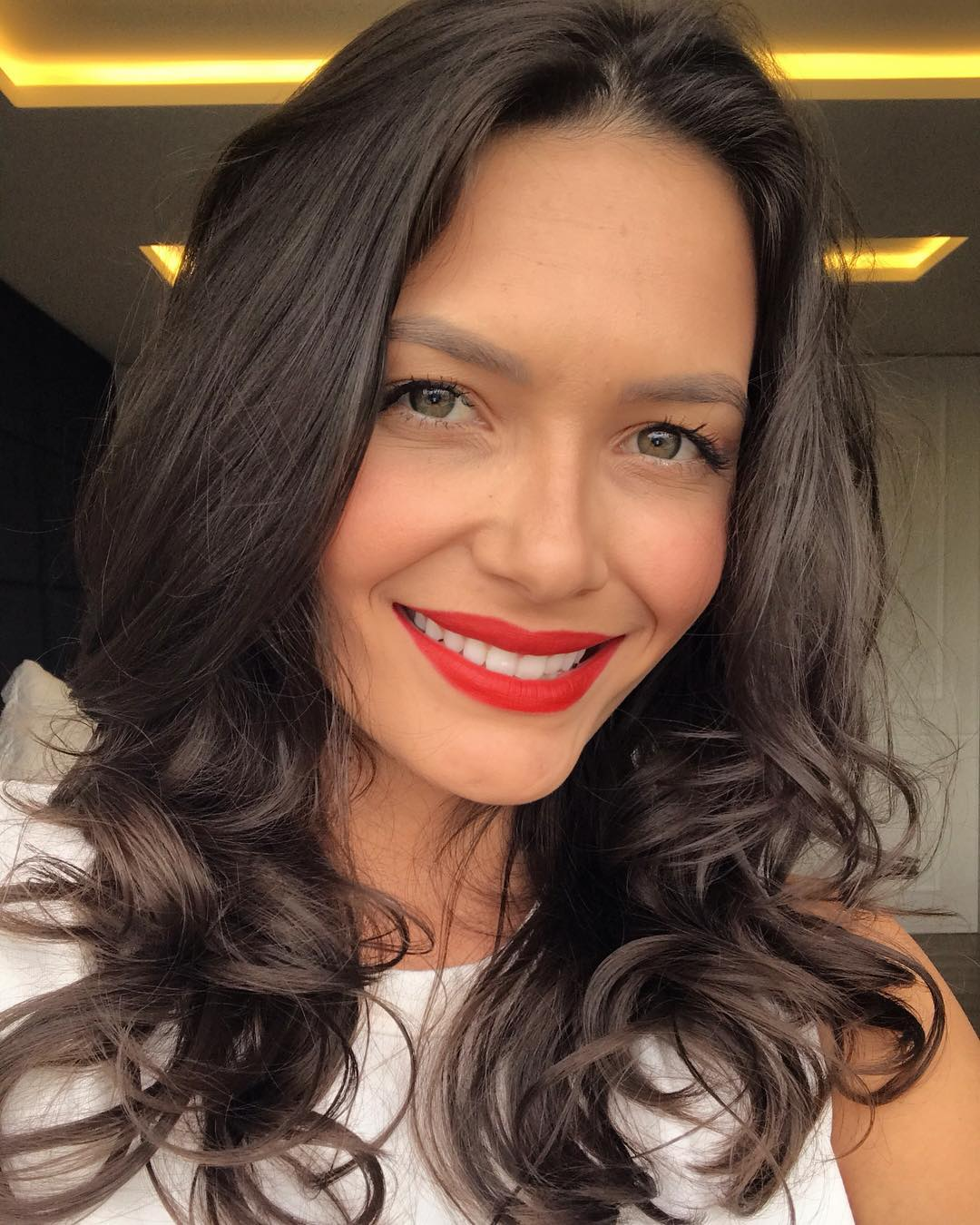 karine martovicz, miss eco fernando de noronha 2019. - Página 3 49933711
