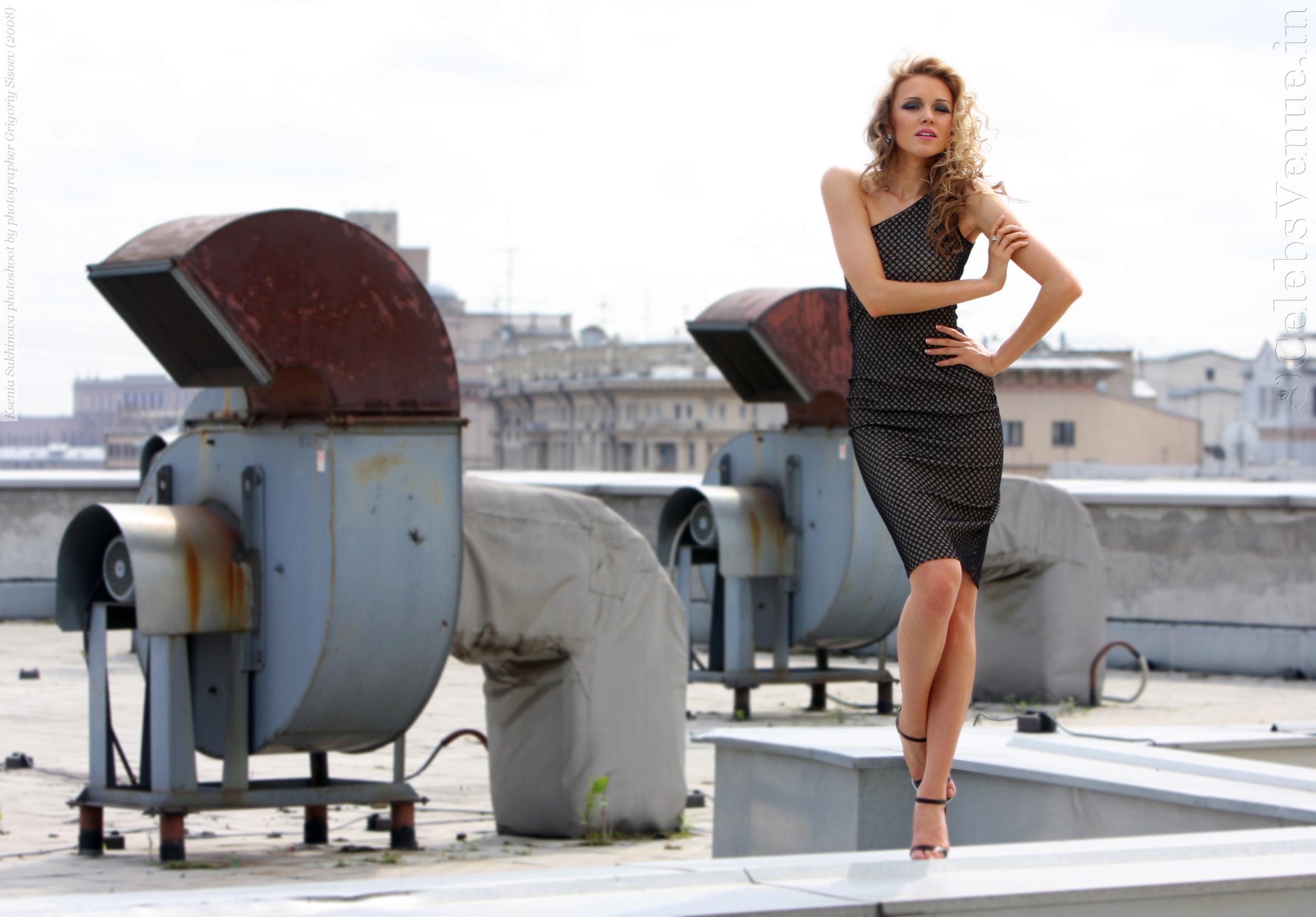 ksenia sukhinova, miss world 2008. - Página 4 4dc88310