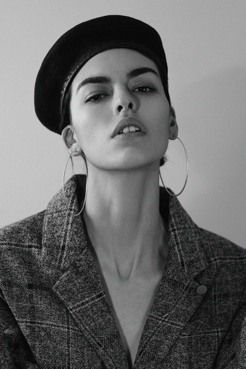 elizabeth de alba, top 15 de top model of the world 2019/2nd runner-up de miss grand mexico 2020. - Página 3 4f4x5u10