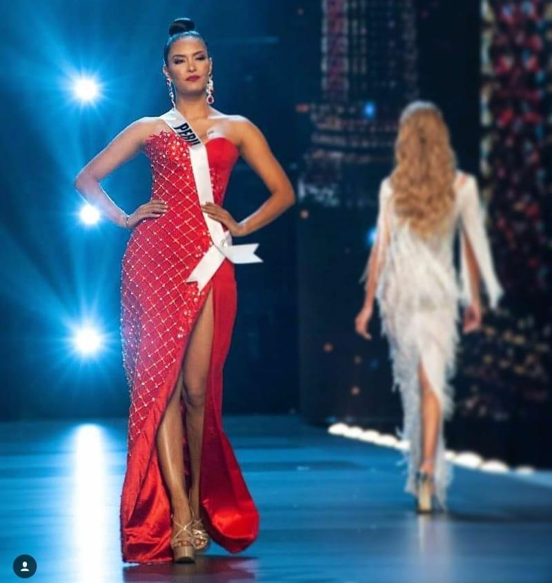 romina lozano, miss charm peru 2020/miss peru universo 2018. - Página 19 4kxh6710