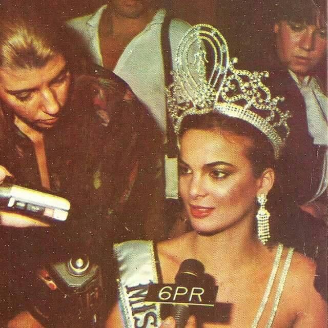 maritza sayalero, miss universe 1979. - Página 4 4ustd410