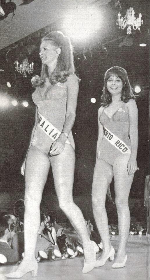 marisol malaret, miss universe 1970. - Página 4 4vynk910