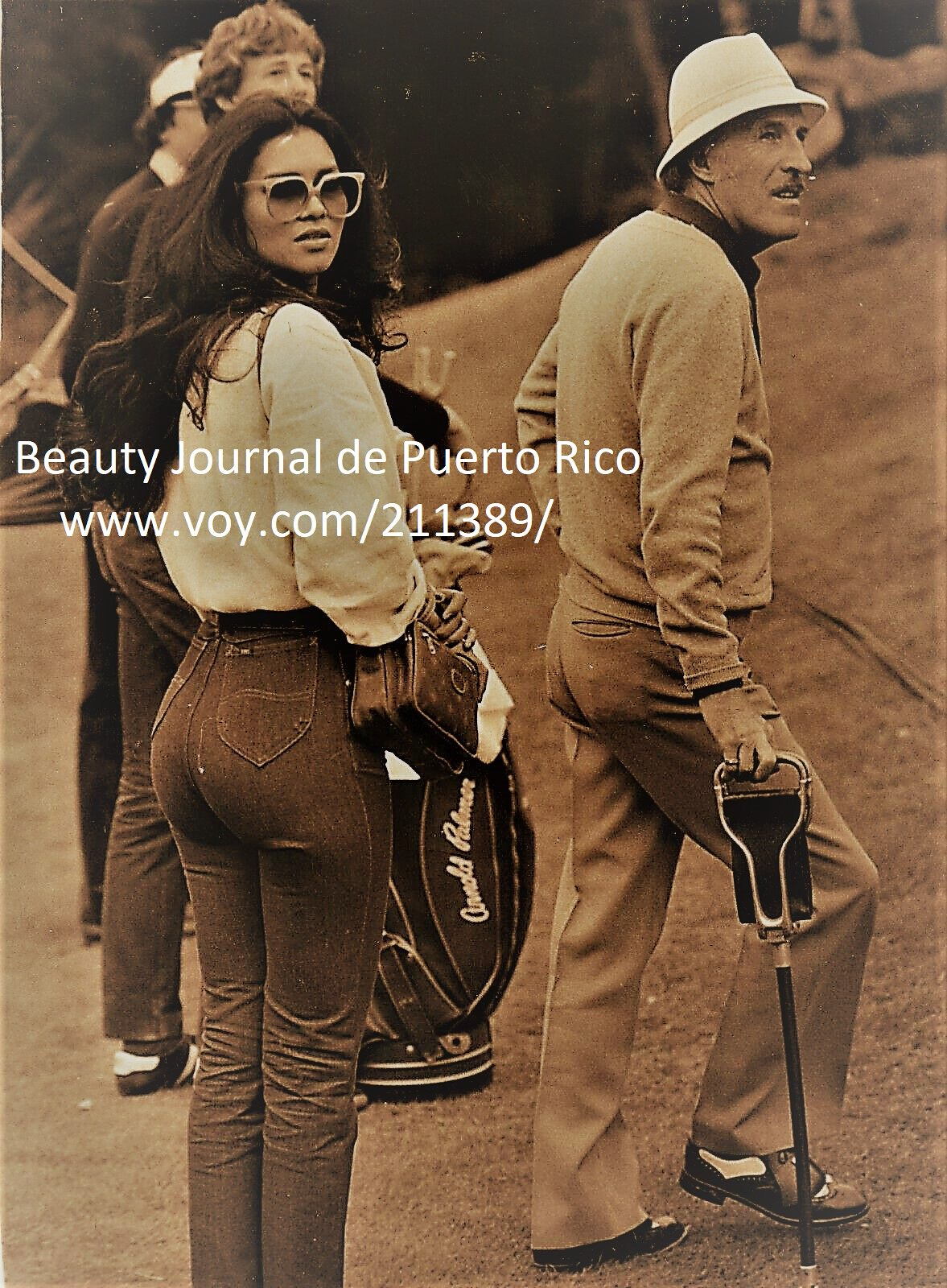 wilnelia merced, miss world 1975. - Página 5 50084210