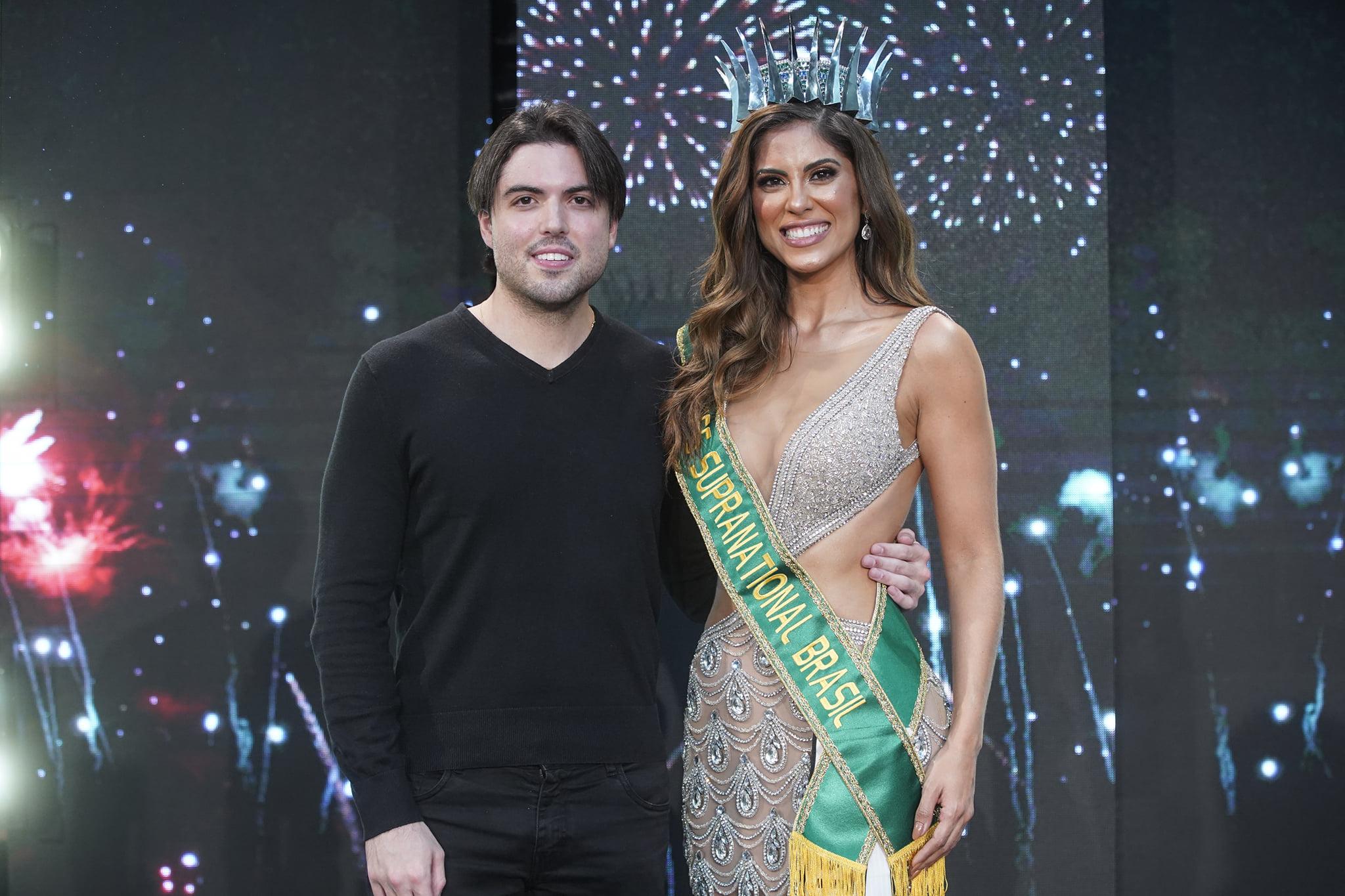 deise benicio, miss supranational brazil 2020/top 10 de miss international 2014. - Página 17 5010