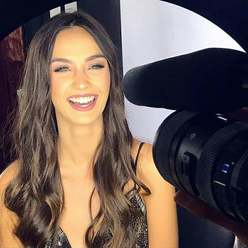 bianca scheren, miss charm brazil 2020. - Página 4 50217210