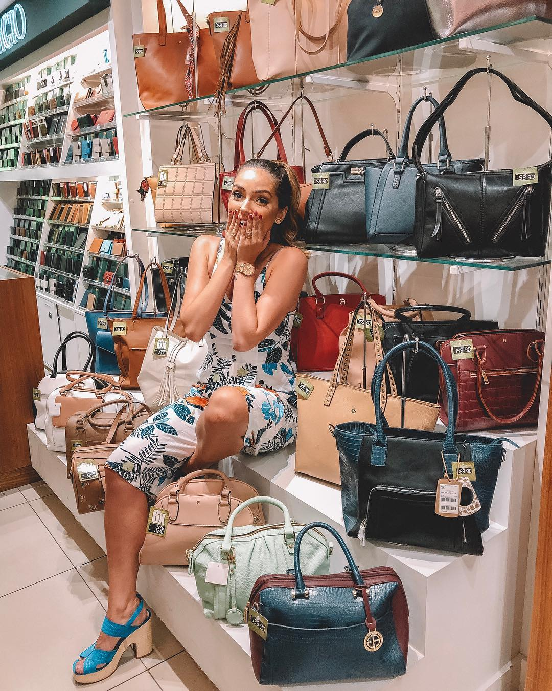 thaina castro, top 10 de miss brasil universo 2019. 50260510