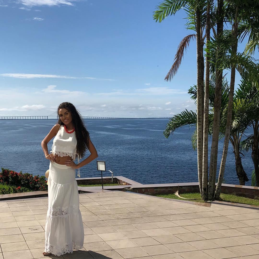 lorena alencar, miss amazonas 2019. 50273010
